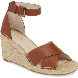 Caslon 'Shiloh' Espadrille Sandal